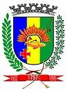 Brasão de armas da cidade de Curuçá (Pará).jpg