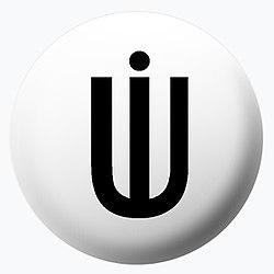 University of Itaúna - Wikipedia