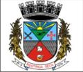 Brasao Restinga Seca.png