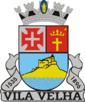 Brasão de Vila Velha