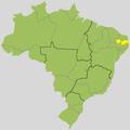 Brasil Paraiba maploc.png