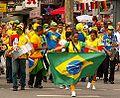 Brasil football.jpg
