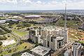 Brasilia aerea torredetveixomonumental.jpg