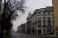 Bratislava, Štefánikova.jpg