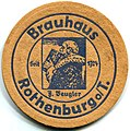 Brauhaus Rothenburg (6127714831).jpg