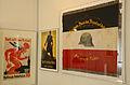 Braunschweig, BLM, Dauerausstellung (82).JPG