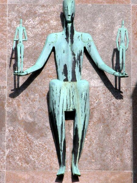 File:Braunschweig Brunswick Justitia (2006).jpg
