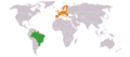 Brazil European Union Locator.png