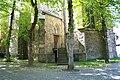 Breckerfeld - Evangelische Jakobus-Kirche 02 ies.jpg