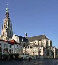 Breda - Grote of Onze-Lieve-Vrouwekerk 2.jpg