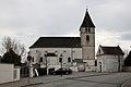 Breitenbrunn - Kirche.JPG