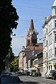 Breitenseer Pfarrkirche Wien 2012 a.jpg
