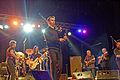 Breizharock - Gourin 2015 - 21.jpg