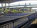Brent underpass3.jpg