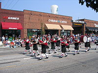 Brentwood 4thJuly1.JPG