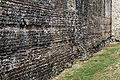 Brest - le château - PA00089847 - 345.jpg