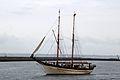 Brest 2012 Freedom648.JPG
