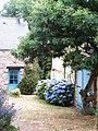 Bretagne Finistere Lanvern 11008.jpg
