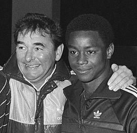 Brian Clough and Chris Fairclough.jpg
