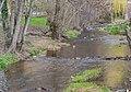 Briane River in Le Monastere 01.jpg