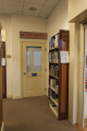 Briarcliff Manor Public Library interior 03.png