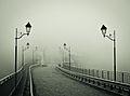 Bridge-kamenets.jpg