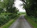 Bridge. - geograph.org.uk - 447462.jpg
