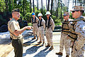 Bridge Company supports infantrymen, saves Marine Corps money 120608-M-LU513-388.jpg