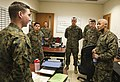Brig. Gen. Williams visits CLB-8 Marines in Italy 170203-M-GL218-008.jpg