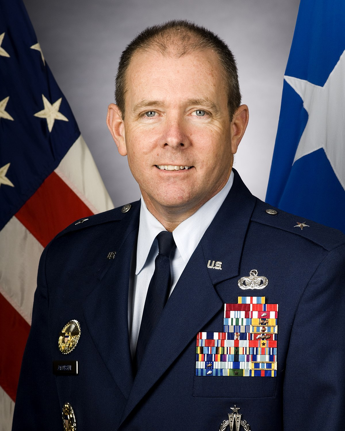 Kevin j jacobsen wikipedia - Air force office of special investigation ...