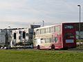 Brighton & Hove bus (13904471997).jpg