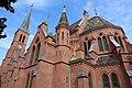 Brigitta-Kirche, Wien 20 17.jpg