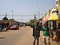 Brikama market (316665501).jpg
