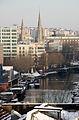 Bristol (3250423081).jpg