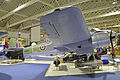 Bristol Beaufort VIII 'DD931 - L' (17096572237).jpg