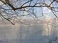 Bristol MMB V8 Cumberland Basin.jpg