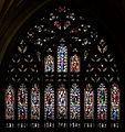 Bristol cathedrale vitraux.JPG