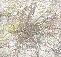 Bristol map 1946.jpg