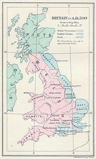 Britain in AD500 - Project Gutenberg eText 16790.jpg
