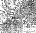 Britannica Battle of Freiburg.png