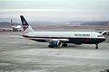 """British Airways Boeing 767-336-ER G-BNWW """"City of Marseille"""" (27734017406).jpg"""