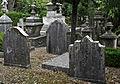 British Cemetery Lisbon IMGP9561.jpg