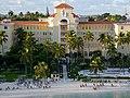 British Colonial Hilton Nassau - panoramio.jpg