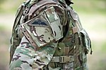 British Fashion Industry Designers Help Develop The Future of Combat Clothing MOD 45163926.jpg