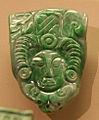 British Museum Mesoamerica 046.jpg