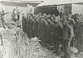 British POWs guarded by Chinese PVA troops.jpg