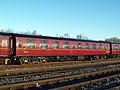 British Rail Mk1 coach number 4973 (1).jpg