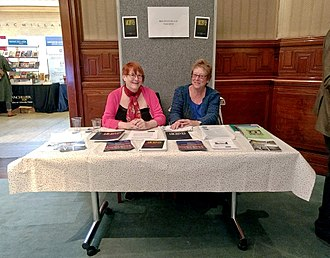 British Records Association - British Records Association at the School of Advanced Study History Day, 2017