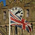 British Time (8228147004).jpg
