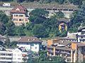 Brixen, Province of Bolzano - South Tyrol, Italy - panoramio (16).jpg